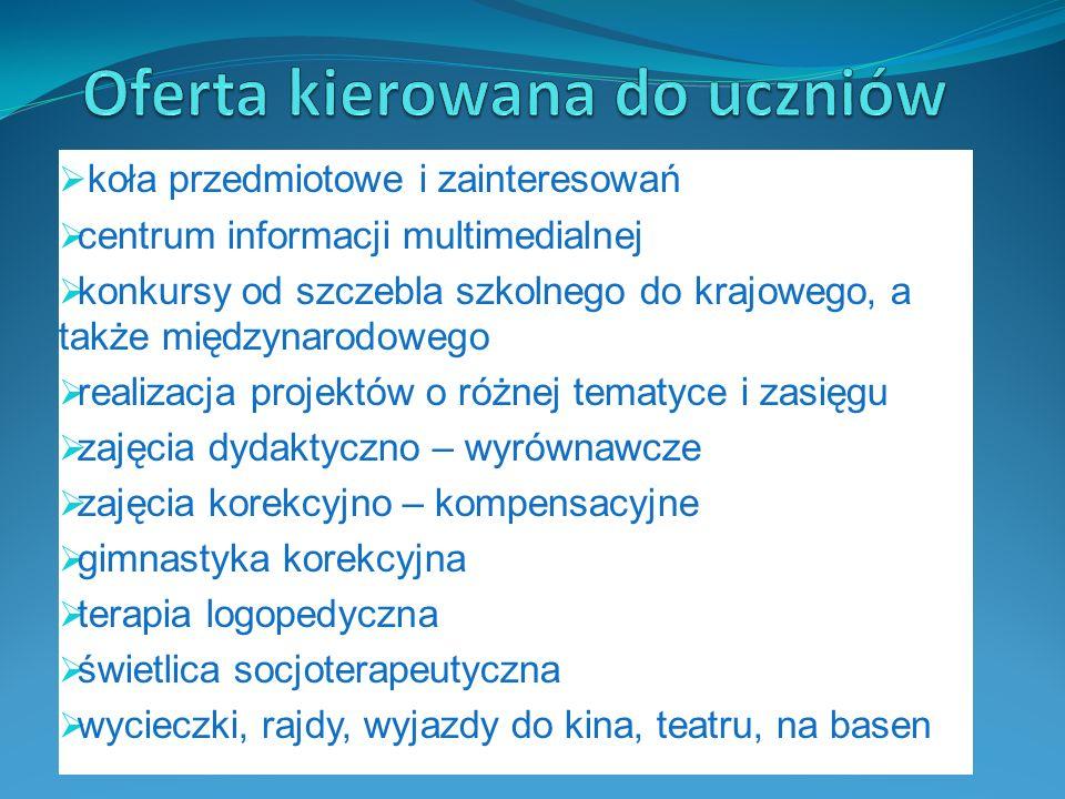WYNIKI SPRAWDZIANÓW ZEWNĘTRZNYCH ŻRÓDŁO: www.scholaris.edu.plwww.scholaris.edu.pl