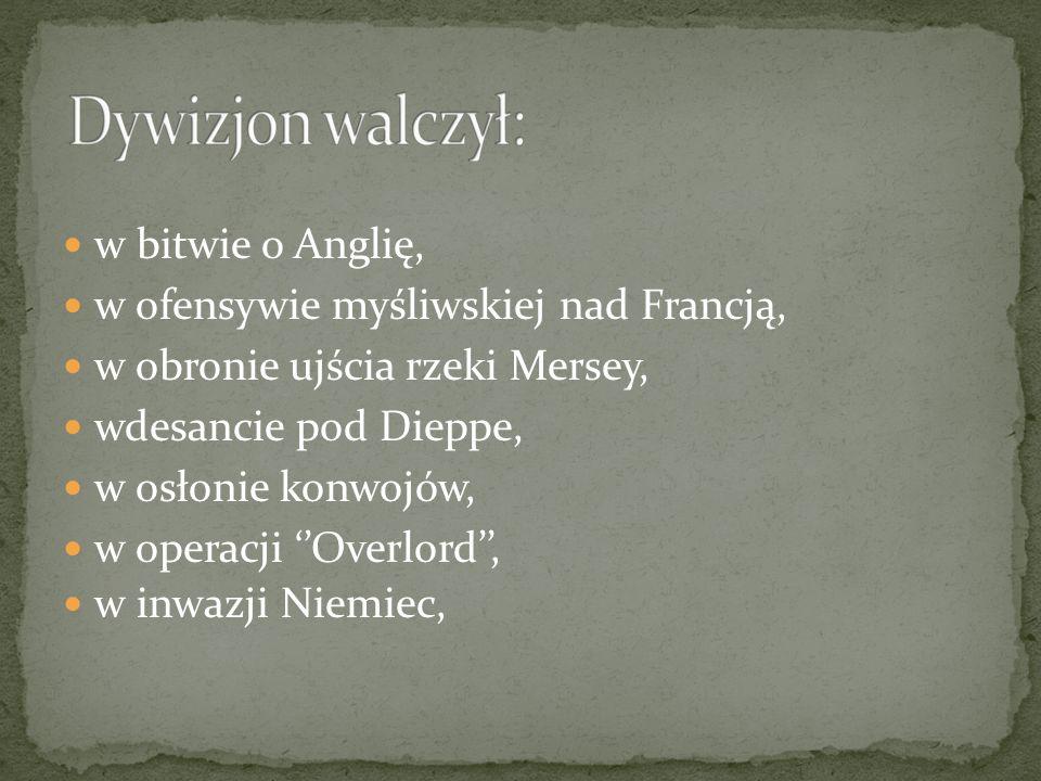 Witold Urbanowicz, Zdzisław Henneberg, Wojciech Kołaczkowski, Jan Zumbach, Jan Falkowski, Tadeusz Koc, Witold Łokuciewski.