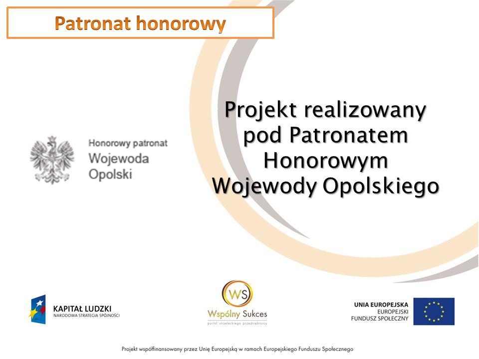 Powiatowy Urząd Pracy ul.Gogolińska 2a, 47-100 Strzelce Opolskie Tel.