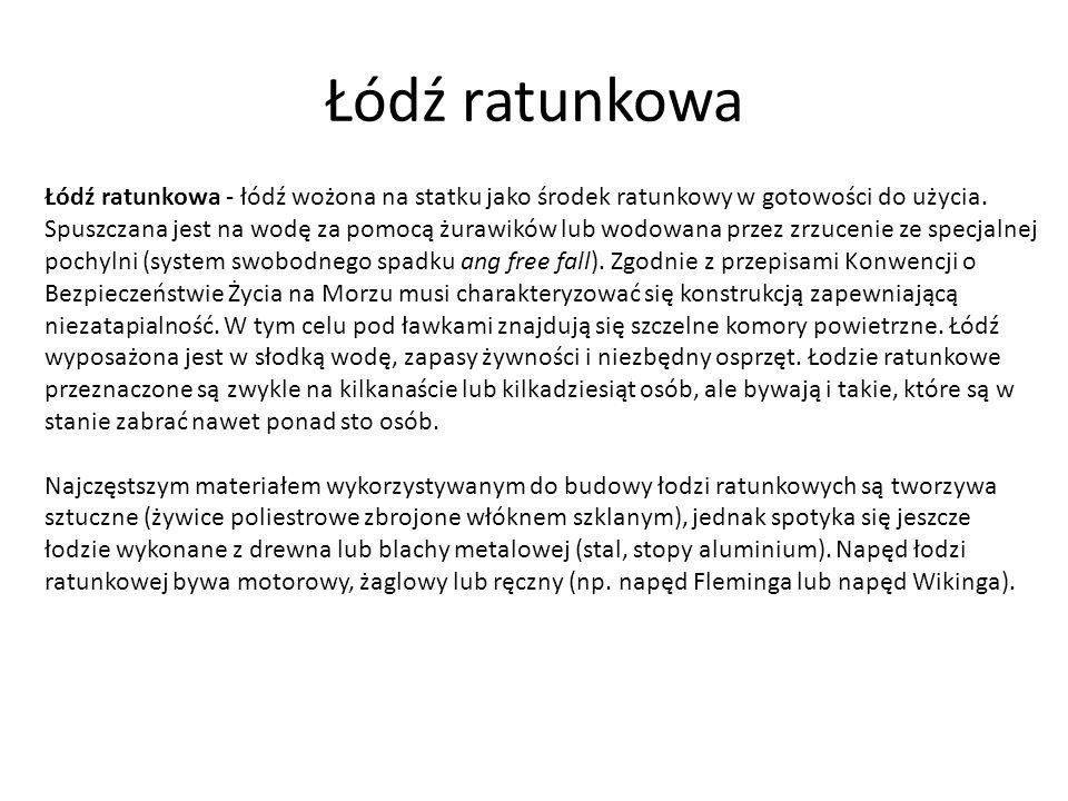 Czesław II Opis możliwości: 1.