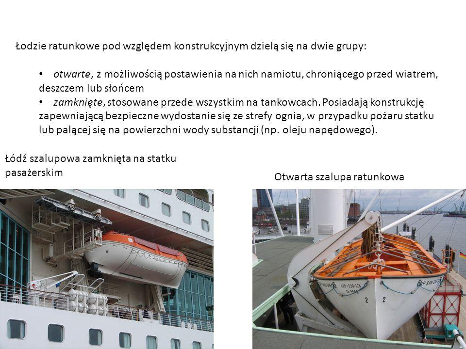 PZL W-3 Sokół Anakonda – ratownicza wersja Sokoła, służąca w Marynarce Wojennej i Straży Granicznej PZL W-3 Sokół – wielozadaniowy śmigłowiec produkcji polskiej.