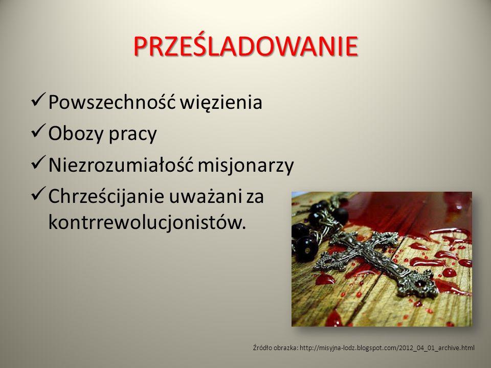 http://misyjna-lodz.blogspot.com/2012_04_01_archive.html