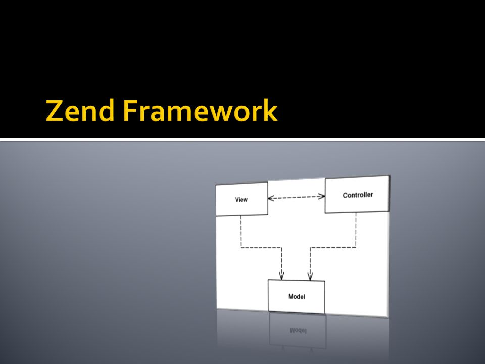 Zend Framework Manual http://framework.zend.com/manual/en/ http://framework.zend.com/manual/en/ Tomasz Skaraczyński, Andrzej Zoła: PHP5.