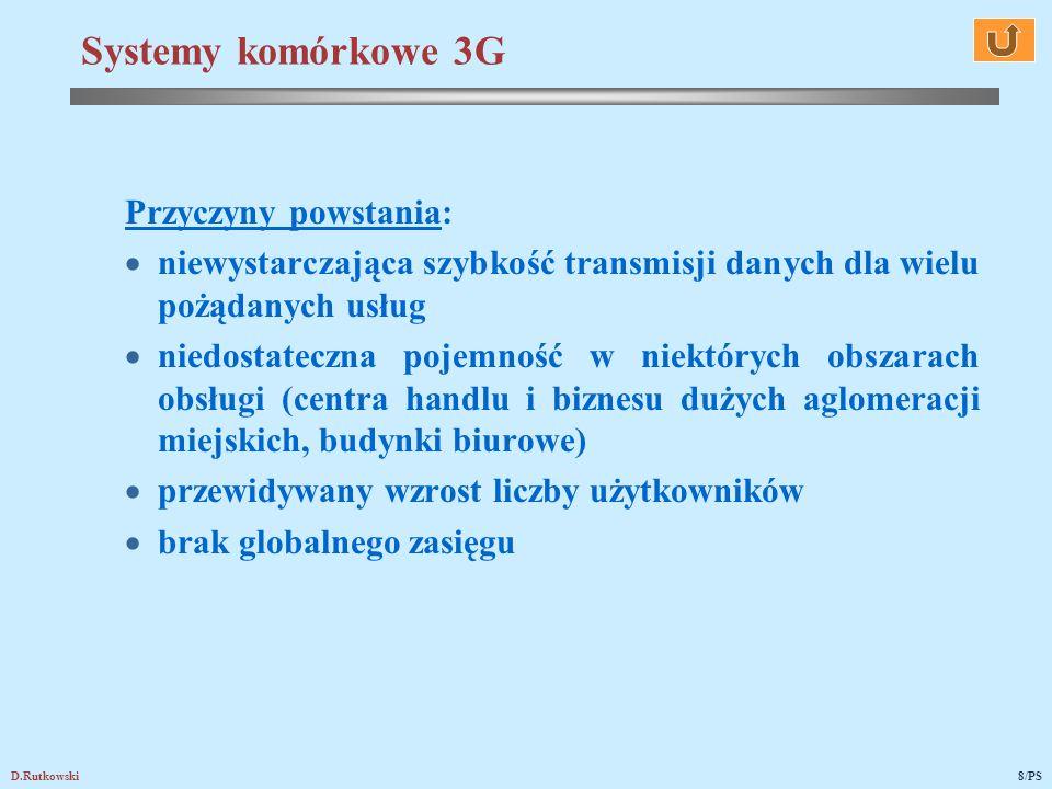 D.Rutkowski9/PS