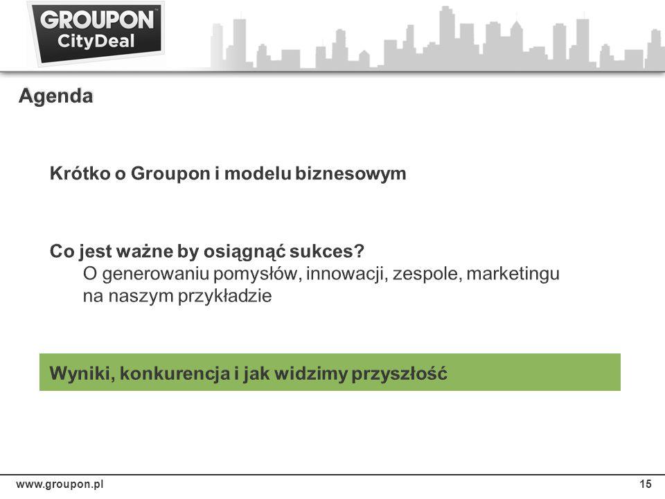 www.groupon.pl15