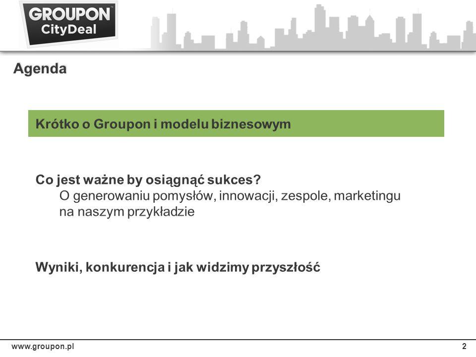www.groupon.pl2