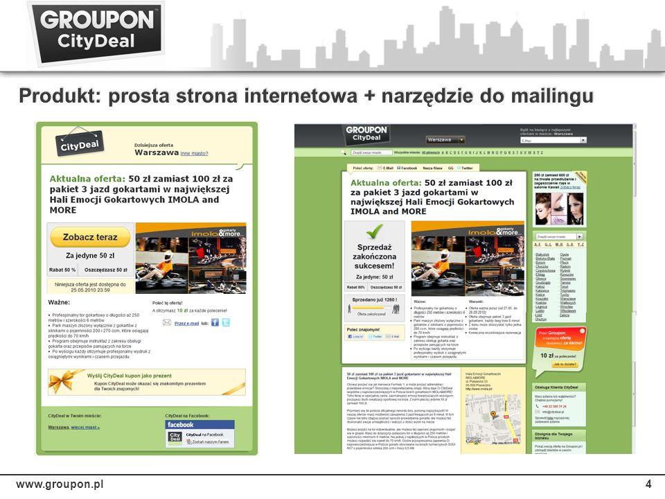 www.groupon.pl4