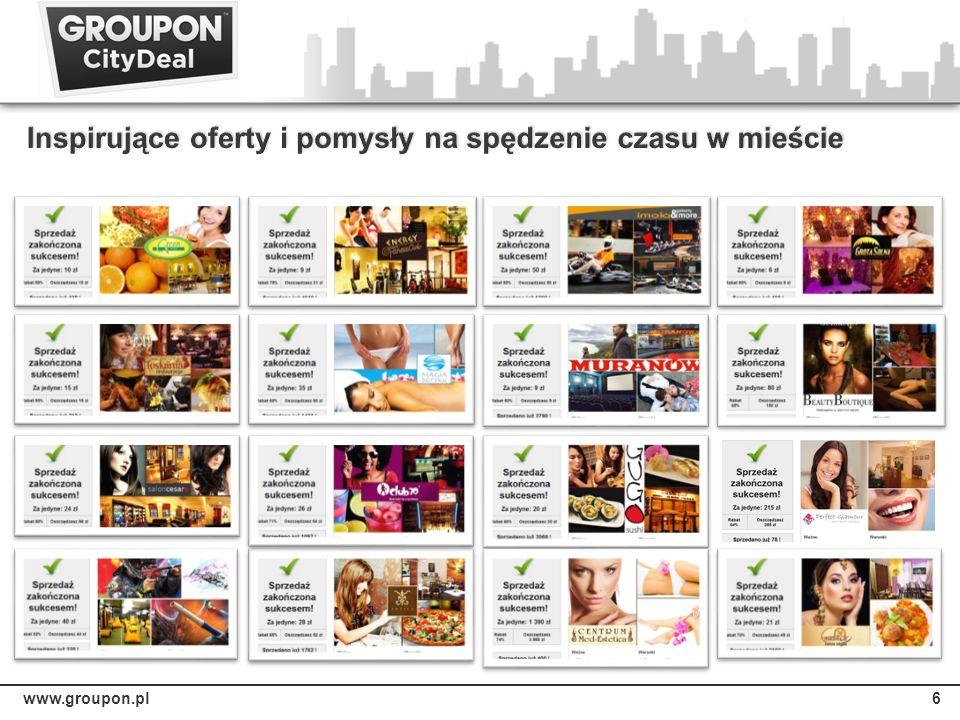 www.groupon.pl6