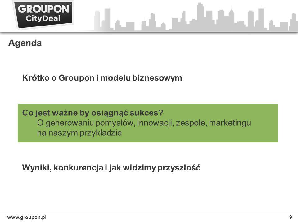 www.groupon.pl9