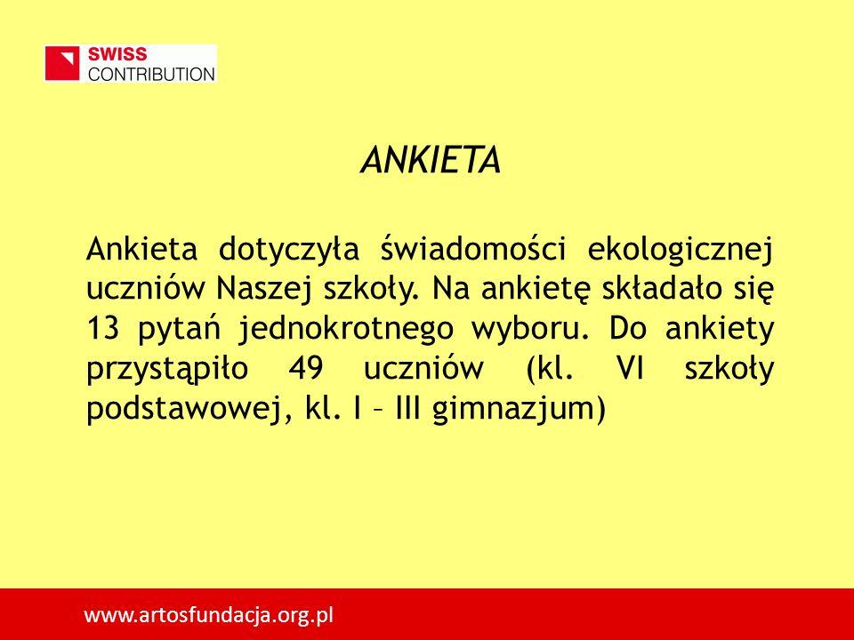 oioiuoiuoiuoiu13 www.aktywnysu.org.pl