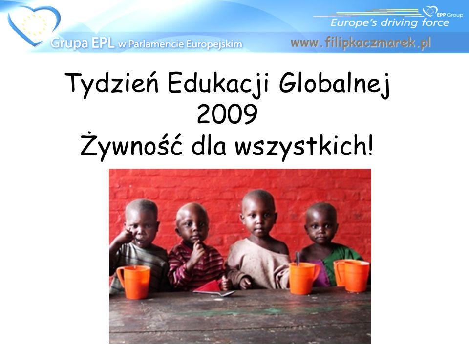 Cele milenijne Zlikwidowanie skrajnego ubóstwa i głodu, –a) Zmniejszenie do 2015 roku o połowę, w porównaniu z 1990 rokiem, liczby ludzi, których dochód wynosi mniej niż 1 dolar dziennie.