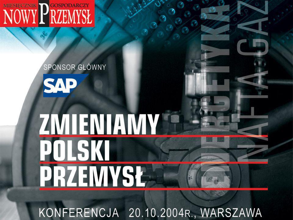 2 Krzysztof Lipko EPC S.Awww.epc.pl Krzysztof Lipko EPC S.A. www.epc.pl