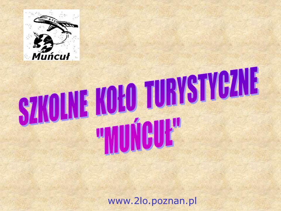 www.2lo.poznan.pl