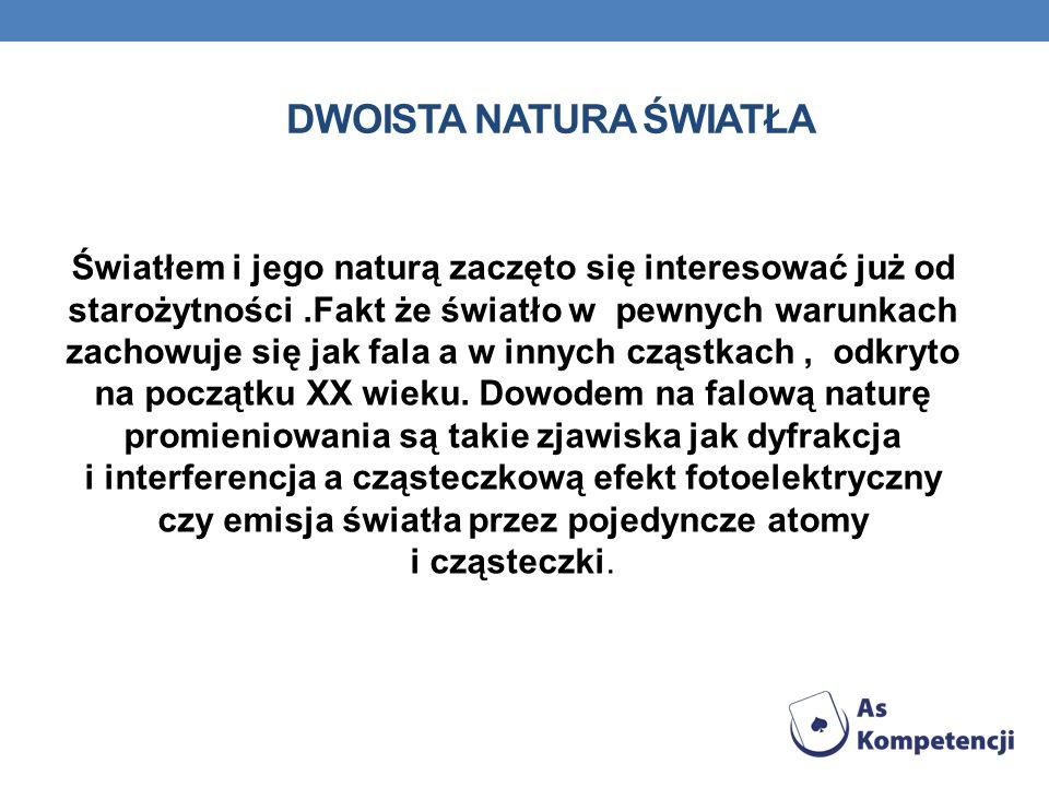 HALO Źródło: pogoda.zgora.pl MIRAŻ Źródło: kasiarajca.w.interia.pl TĘCZA Źródło: dziennik.pl GLORIA Źródło: gwarki.com