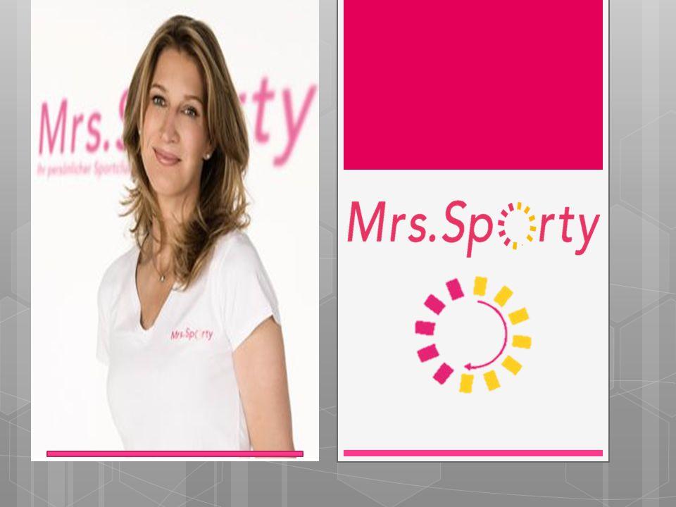 Koncepcja klubu Tworząc Mrs.Sporty, inspirowały nas potrzeby zdrowotne kobiet i ich pragnienia.