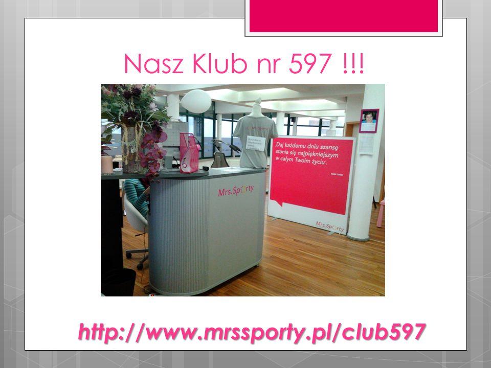http://www.mrssporty.pl/club597