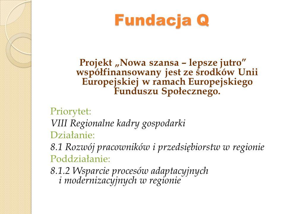 Projekt swym zasięgiem obejmuje województwo lubelskie.