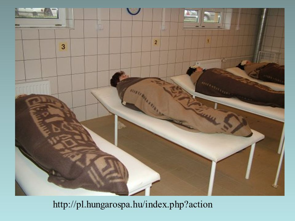 http://pl.hungarospa.hu/index.php?action