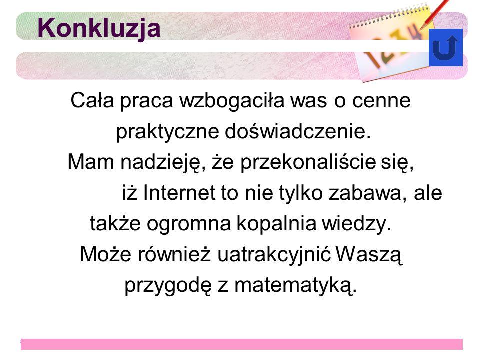 LOGO www.themegallery.com Dziękuję za uwagę Opracowała: mgr Anna Michalska