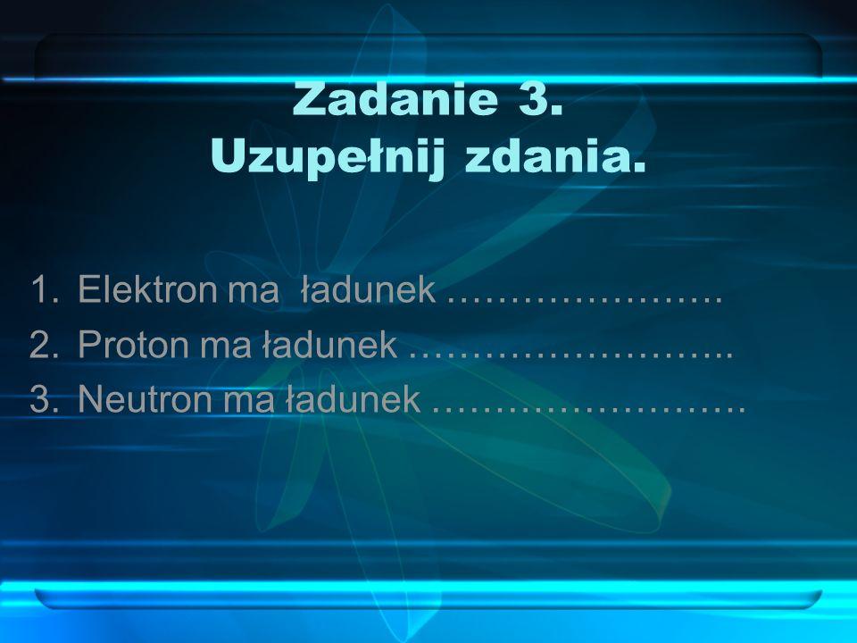 Zadanie 4.