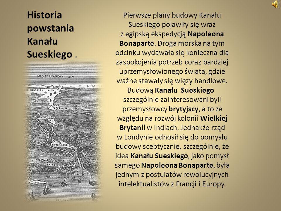 Prawda i fikcja w powieści H. Sienkiewicza,,W pustyni i w puszczy wykonana dnia 18.05.2013 r. w Zabratówce