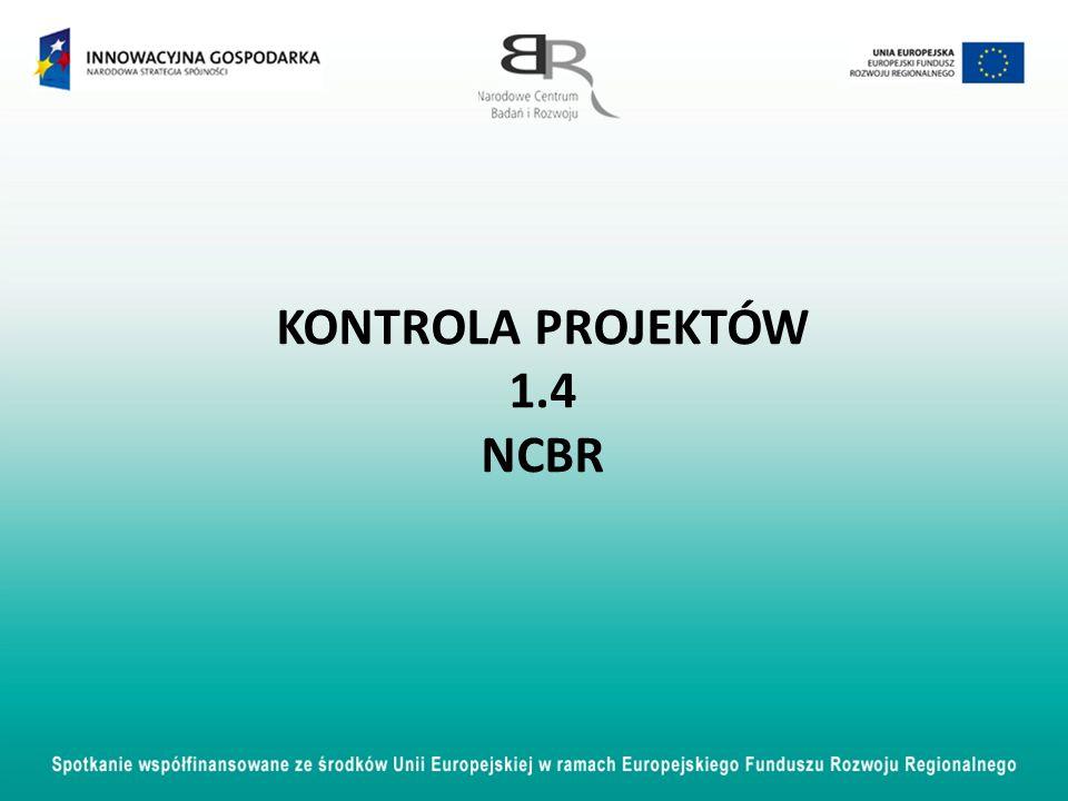 12 Beneficjent oraz Partner w przypadku realizacji Projektu partnerskiego jest zobowiązany stosować przepisy ustawy z dnia 29 stycznia 2004 r.