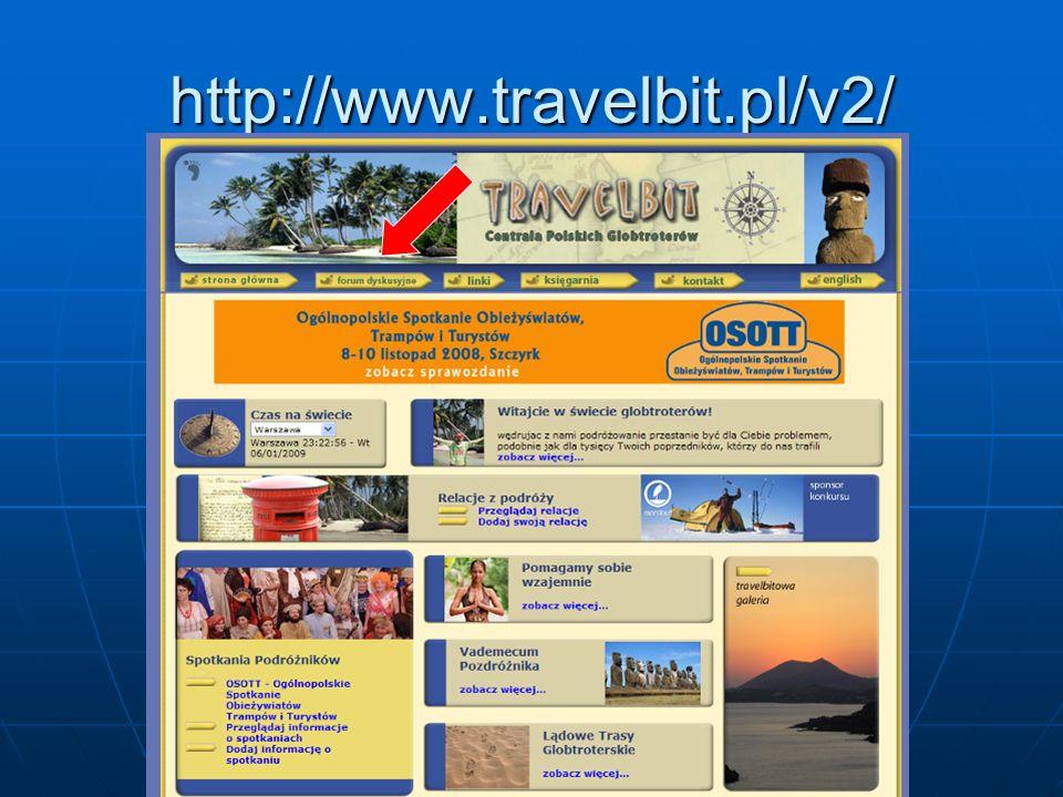 http://www.travelbit.pl/v2/