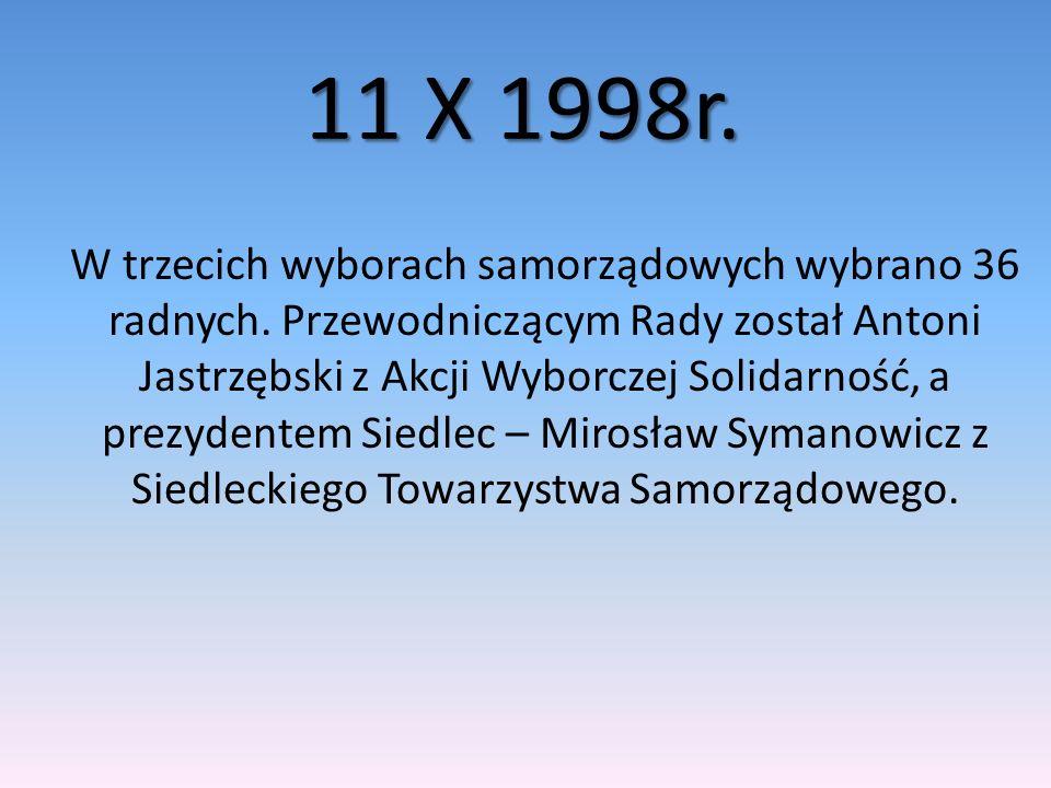 27 X 2002r.