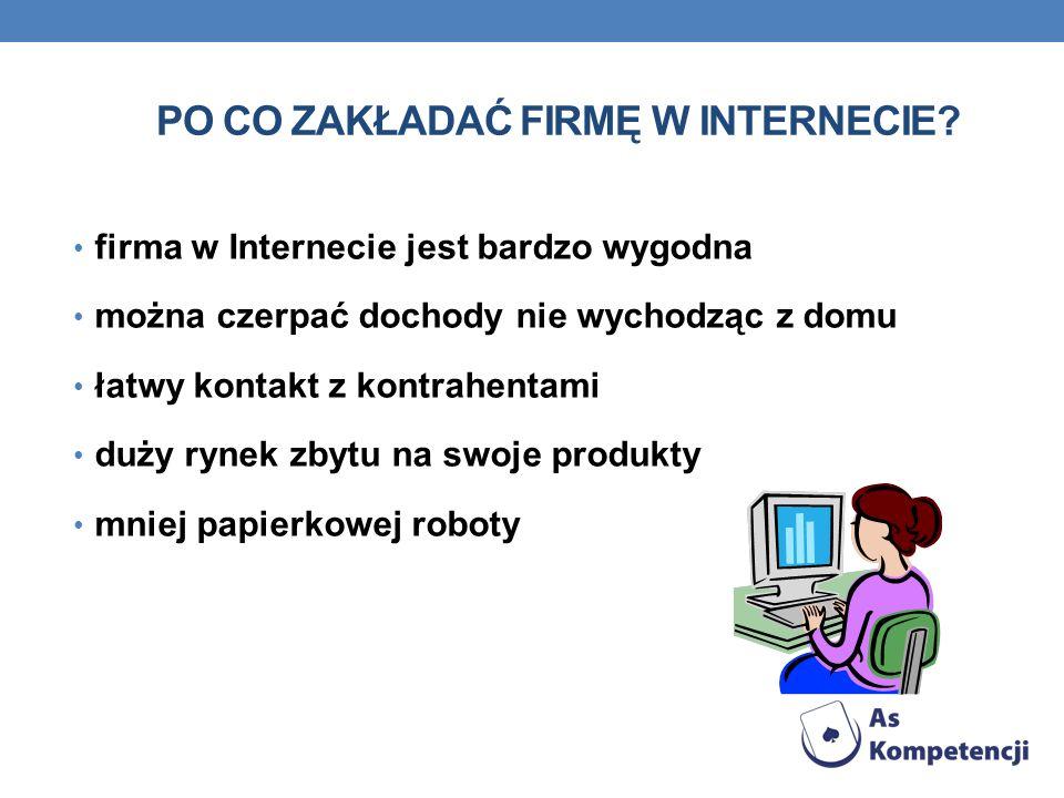 Internetowy Magazyn Nowej Gospodarki Internet Standard oraz serwis Sklepy24.pl przeprowadziły w dniach 12–16.12.2008 badanie stanu polskiego e-commerce, prosząc o wypełnienie ankiety przedstawicieli polskich sklepów internetowych.