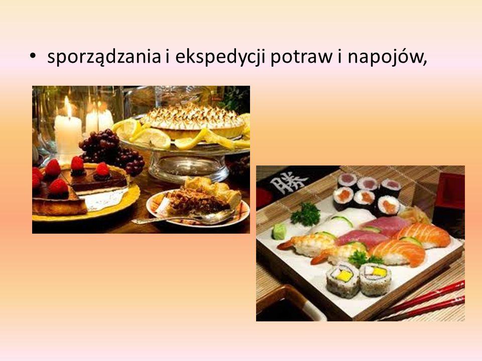 Szkoła jest także organizatorem m.in.: kulinarnego konkursu z cyklu Na Pograniczu Kultur i Narodów
