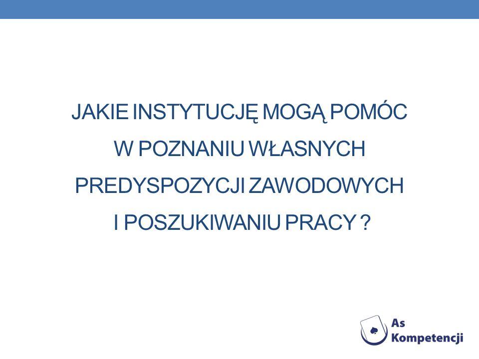 Gminne Centrum Informacji Oferty pracy - aktualne oferty pracy Powiatowego Urzędu Pracy w Krotoszynie.