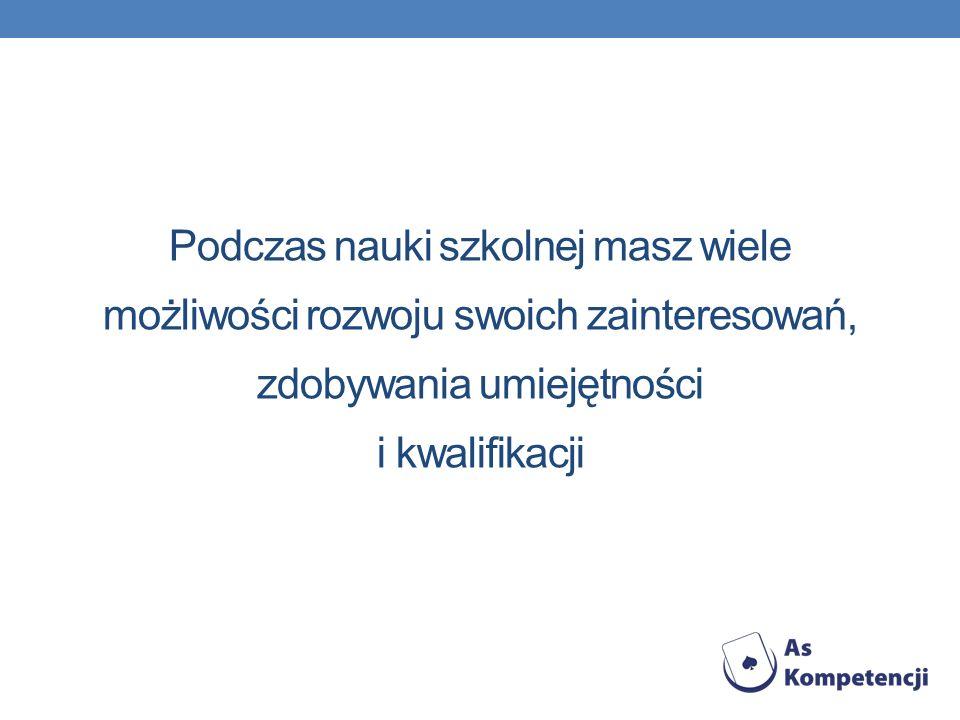 Państwowa Szkoła Muzyczna I stopnia ul. Młyńska 2D 63-700 Krotoszyn tel. 627253441