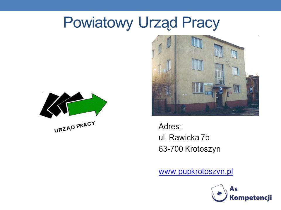 Ogłoszenia prasowe Lokalne gazety: - Rzecz Krotoszyńska - Informacje Samorządowe - Gazeta Krotoszyńska - Informacje Regionalne - Prasa Lokalna