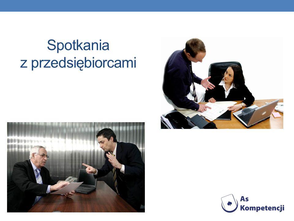 A także: - biura pośrednictwa pracy - lokalne organizacje społeczne