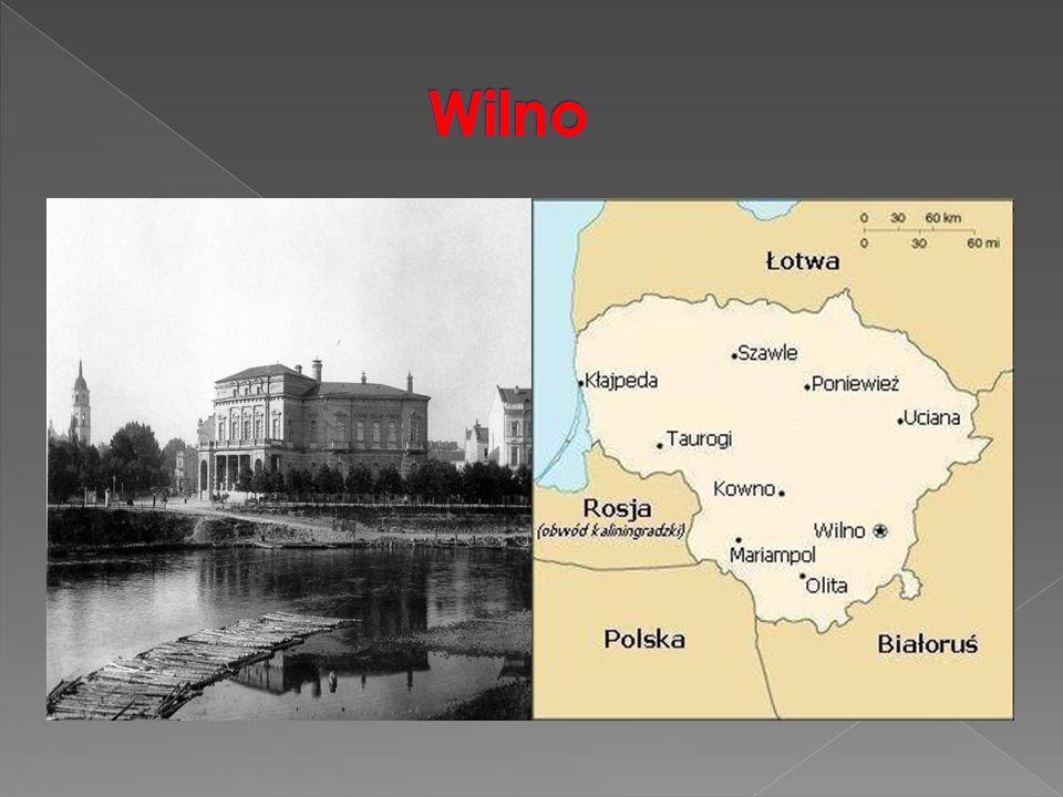 1.1939 r.Praca w Polskim Radiu, ewakuacja do Lublina.