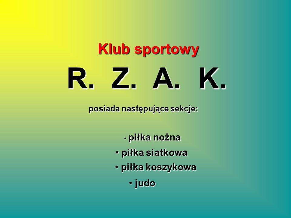 W gimnazjum Integracyjnym nr 75 w Krakowie czas biegnie szybko. Kalendarz imprez jest bardzo obfity. W prezentacji multimedialnej przedstawiamy wydarz