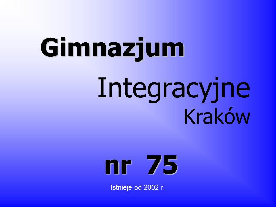 Kraków 2006