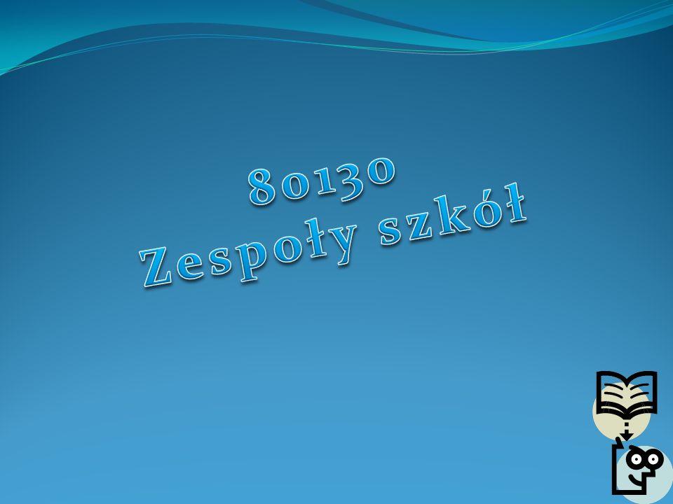 Plan w 2009 r. Wykonanie 27 017 195 zł; 97% 27 876 187 zł