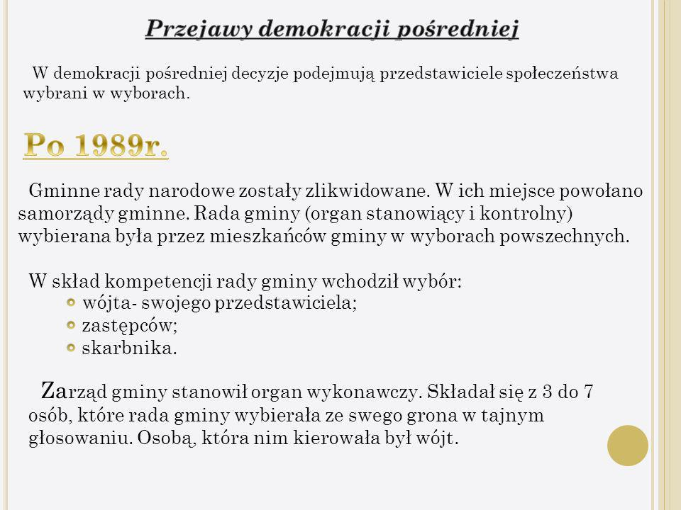 Oczyszczalnia ścieków w Wiśniewie Fot.A.Oknińska Sieć wodociągowa w Śmiarach Fot.A.Oknińska Kanalizacja ścieków w Mroczkach Fot.A.Oknińska