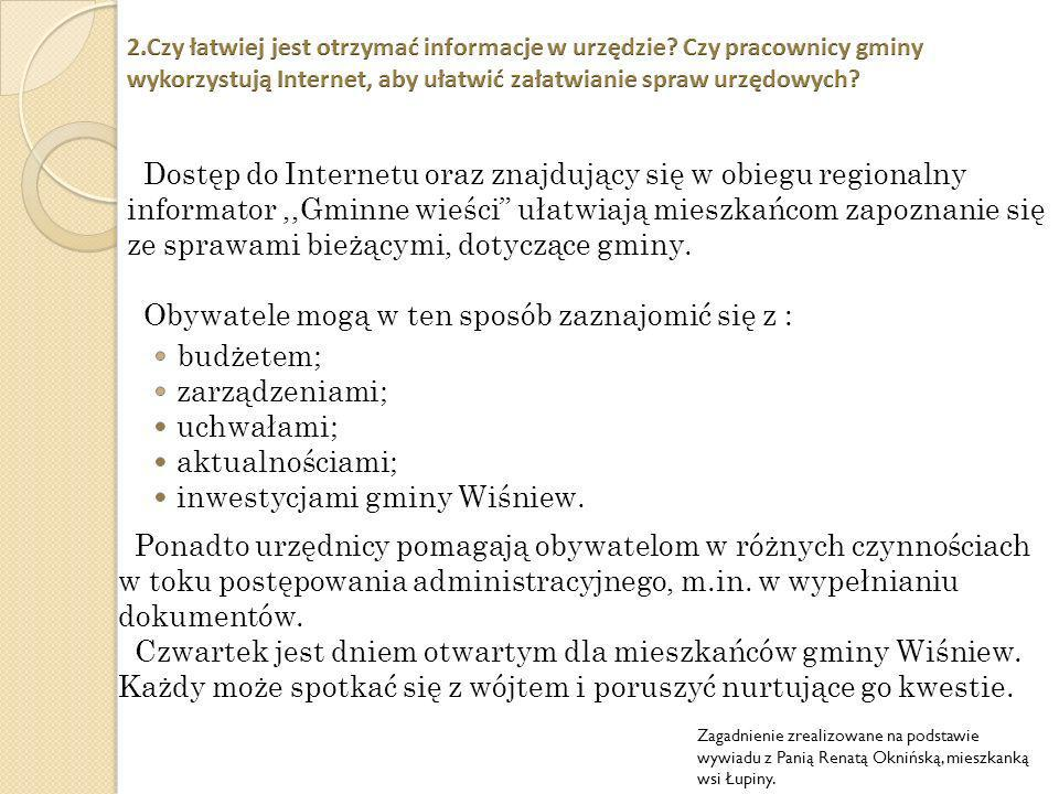 Fot.http://www.zosmiary.republika.pl Fot.