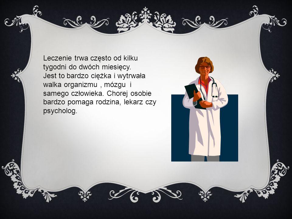 DZIĘKUJE ZA UWAGĘ Kasia Ratajczak