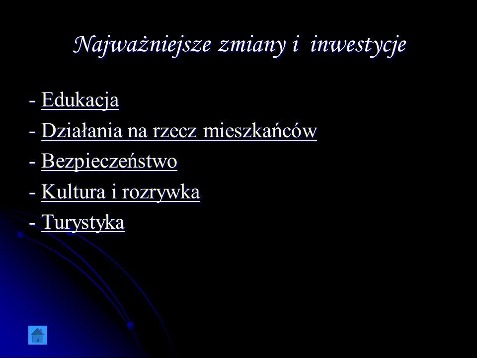 Źródła www.torun.plwww.suwalki.polska.plwww.efte.orgwww.gminasuwalki.plwww.region-podlasie.plwww.wikipedia.plwww.noclegi24h.plwww.suwalskieinwestycje.plwww.suwalki.infowww.suwalki.info.pl zdjęcia ze zbiorów Igi Drucis zdjęcia ze zbiorów Miłosza Warakomskiego Teksty opracowane na podstawie wywiadów z Prezydentem Miasta Suwałk Józefem Gajewskim, Wójtem Gminy Suwałki Tadeuszem Chołko, Skarbnikiem Gminy Suwałki Danutą Bućko, Księdzem Kanonikiem Lechem Łubą, mieszkańcami Suwałk i Krzywego (Gmina Suwałki) oraz przy wykorzystaniu stron: www.gmina.suwalki.pl i www.wikipedia.pl.