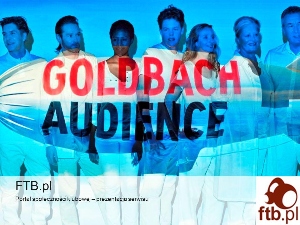 2 /FTB.pl jest najpopularniejszym w Polsce serwisem poświęconym muzyce elektronicznej i kulturze klubowej.