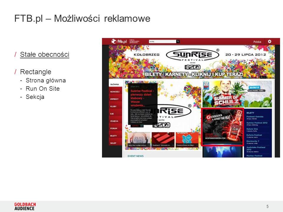 5 /Stałe obecności /Rectangle -Strona główna -Run On Site -Sekcja FTB.pl – Możliwości reklamowe