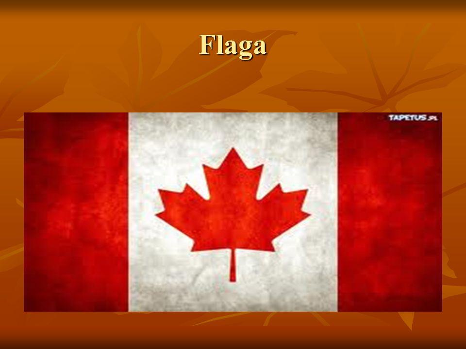 Iformacje Stolica: Ottawa Numer kierunkowy: 1 Liczba ludności: 34,88 miliona (2012) Bank Światowy Waluta: Dolar kanadyjski Prowincje: Ontario, Quebec, Kolumbia Brytyjska, Alberta, Więcej Języka urzędowego: Język angielski, Język francuski
