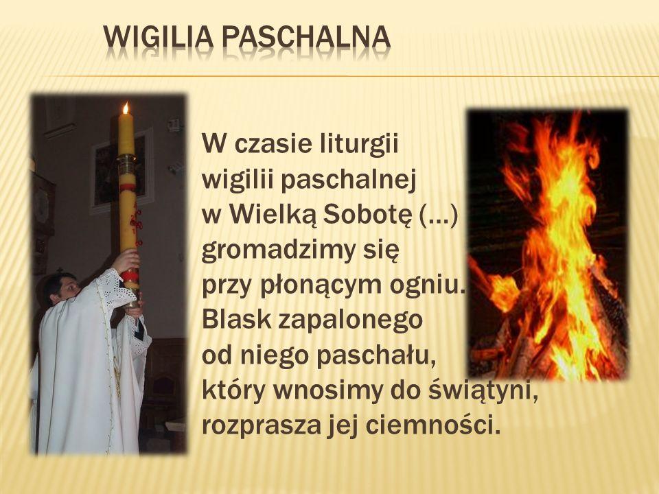 i na każdym z nich spoczął jeden Duch Święty zstąpił na Apostołów pod postacią ognistych języków,i na każdym z nich spoczął jeden (Dz 2,3).