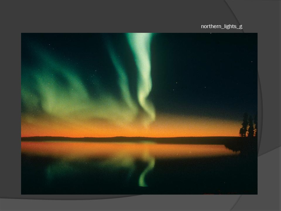 northern_lights_g