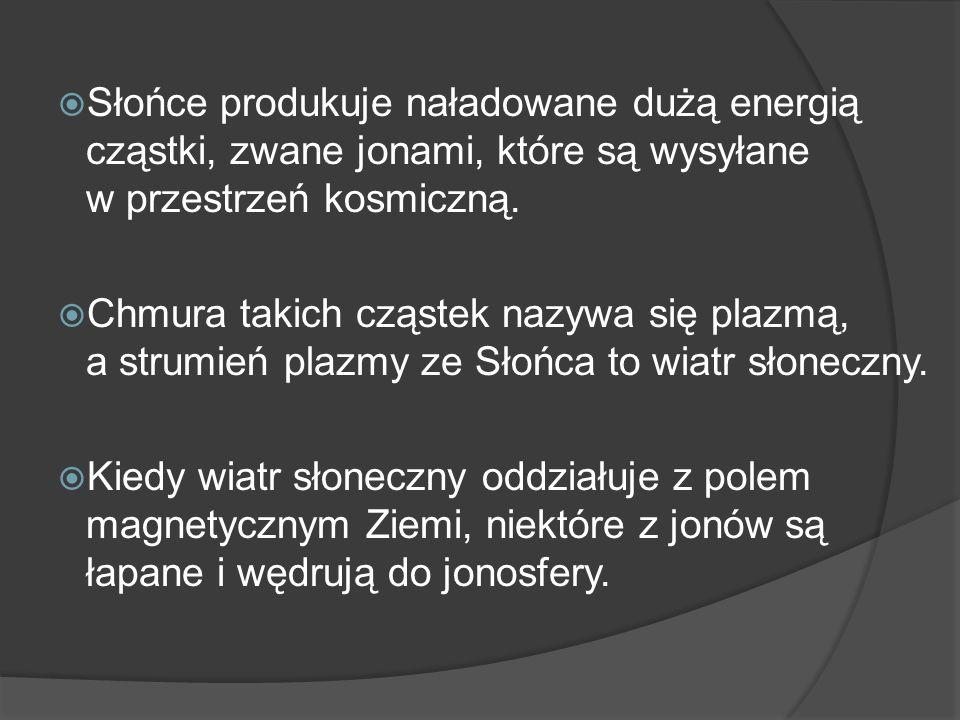 frombork.art.pl