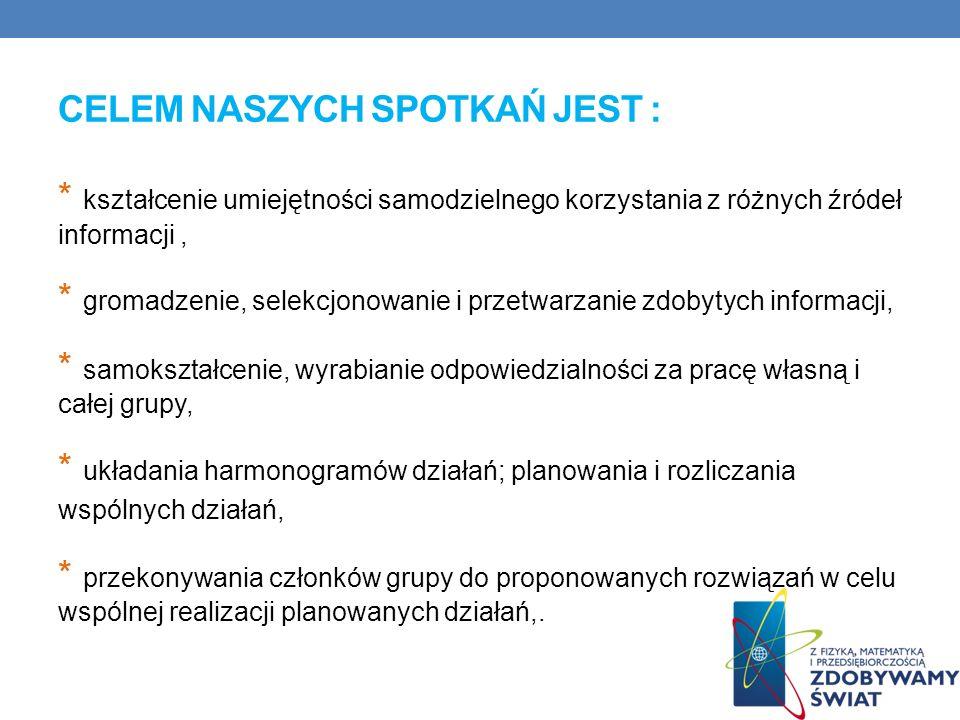RUCH PROSTOLINIOWY KRZYWOLINIOWY JEDNOSTAJNY ZMIENNY ZMIENNY JEDNOSTAJNY PRZYSPIESZONYOPÓŹNIONY RODZAJE RUCHU www.sp3.strefa.pl Przejdź do następnego slajdu
