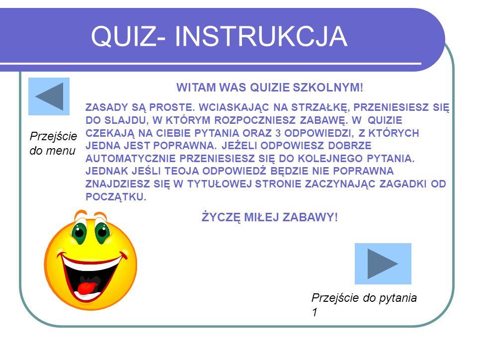 GALERIA Więcej zdjęć http://sp.poniatowa.pl/foto1.htmhttp://sp.poniatowa.pl/foto1.htm
